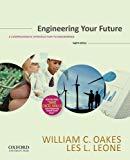 Cheap Textbook Image ISBN: 9780199348015