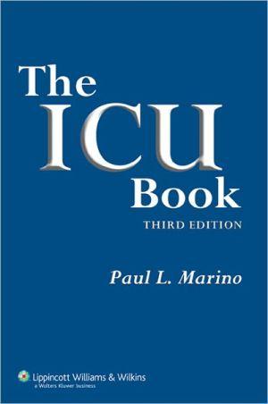 Cheap Textbook Image ISBN: 9780781748025