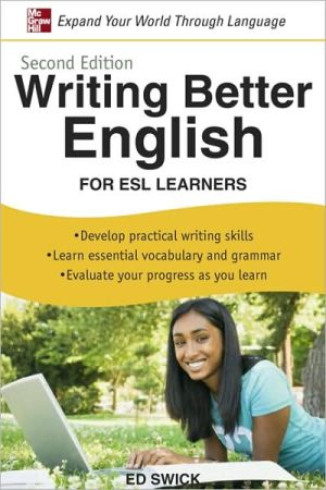 Cheap Textbook Image ISBN: 9780071628037