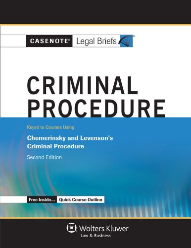 Cheap Textbook Image ISBN: 9781454808053