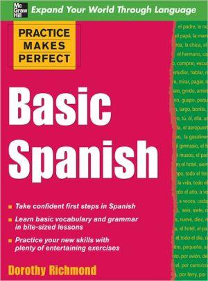 Cheap Textbook Image ISBN: 9780071458054