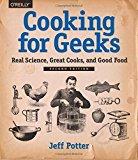 Cheap Textbook Image ISBN: 9781491928059