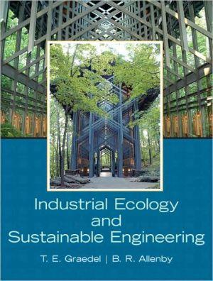 Cheap Textbook Image ISBN: 9780136008064