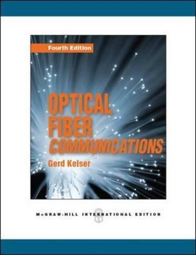 Cheap Textbook Image ISBN: 9780071088084