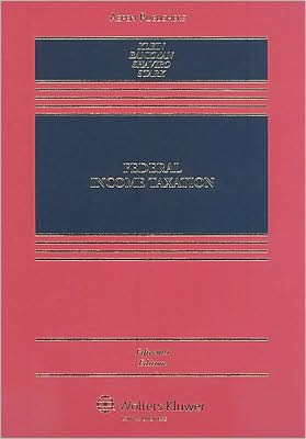 Cheap Textbook Image ISBN: 9780735578098