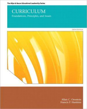 Cheap Textbook Image ISBN: 9780132678100
