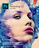 Cheap Textbook Image ISBN: 9780134308135