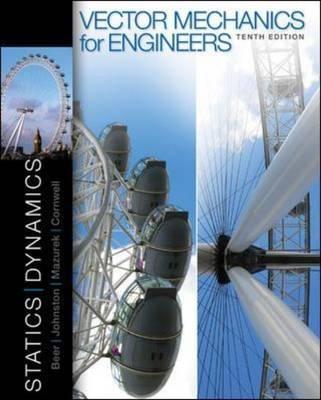 Cheap Textbook Image ISBN: 9780073398136