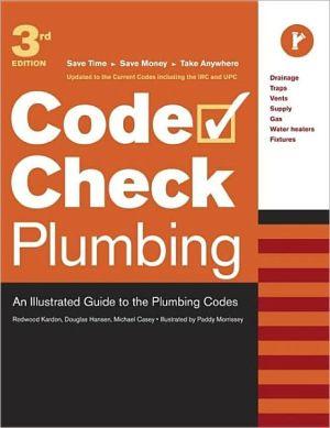 Cheap Textbook Image ISBN: 9781561588138
