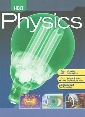 Cheap Textbook Image ISBN: 9780030368165