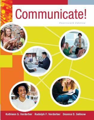 Cheap Textbook Image ISBN: 9780840028167