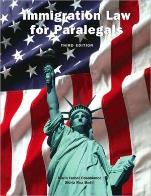Cheap Textbook Image ISBN: 9781594608179