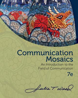 Cheap Textbook Image ISBN: 9780840028181