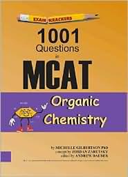 Cheap Textbook Image ISBN: 9781893858190