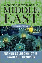 Cheap Textbook Image ISBN: 9780813348216