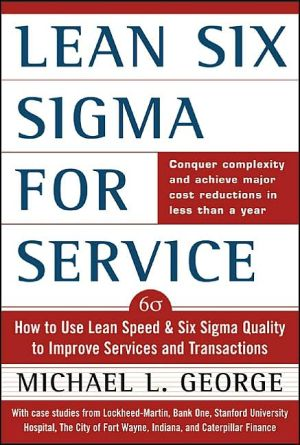 Cheap Textbook Image ISBN: 9780071418218