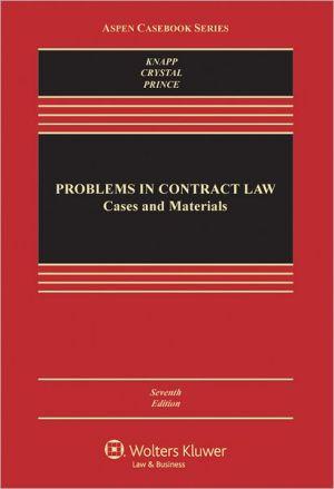 Cheap Textbook Image ISBN: 9780735598225