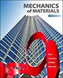 Cheap Textbook Image ISBN: 9780073398235