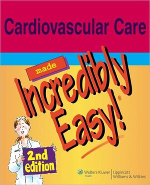 Cheap Textbook Image ISBN: 9780781788243