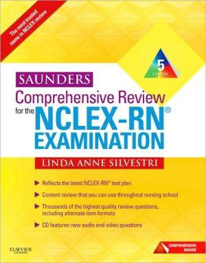 Cheap Textbook Image ISBN: 9781437708257