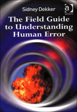 Cheap Textbook Image ISBN: 9780754648260