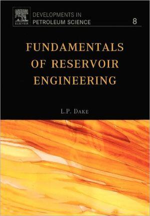 Cheap Textbook Image ISBN: 9780444418302