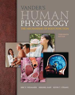 Cheap Textbook Image ISBN: 9780073378305