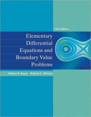 Cheap Textbook Image ISBN: 9780470458310