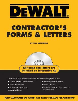 Cheap Textbook Image ISBN: 9780977718320
