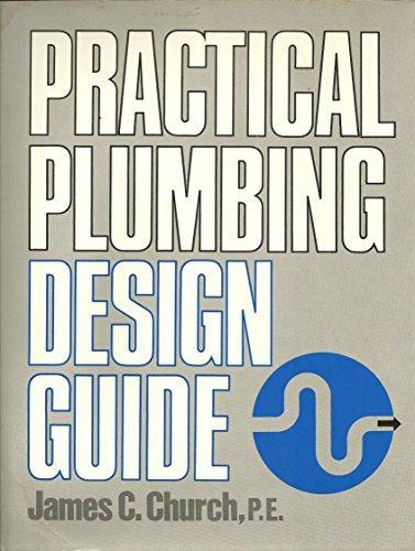 Cheap Textbook Image ISBN: 9780070108325