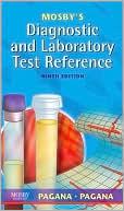 Cheap Textbook Image ISBN: 9780781798334