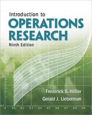 Cheap Textbook Image ISBN: 9780077298340