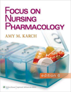 Cheap Textbook Image ISBN: 9781451128345