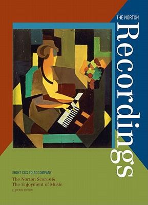 Cheap Textbook Image ISBN: 9780393118360