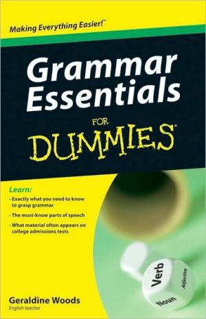 Cheap Textbook Image ISBN: 9780470618370
