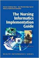 Cheap Textbook Image ISBN: 9780387408378