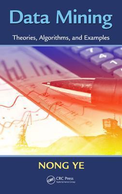 Cheap Textbook Image ISBN: 9781439808382