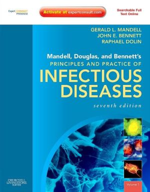 Cheap Textbook Image ISBN: 9780443068393