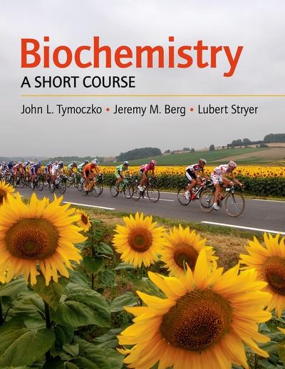 Cheap Textbook Image ISBN: 9780716758402