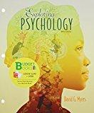 Cheap Textbook Image ISBN: 9781464108402