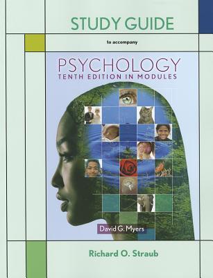 Cheap Textbook Image ISBN: 9781464108464