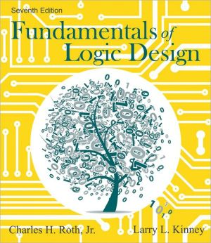Cheap Textbook Image ISBN: 9781133628477