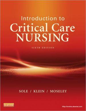Cheap Textbook Image ISBN: 9780323088480