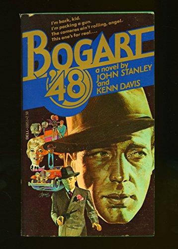 Bogart Forty Eight