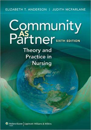 Cheap Textbook Image ISBN: 9781605478555