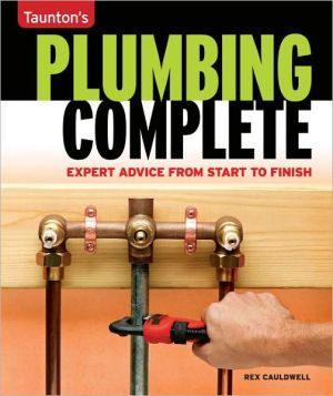 Cheap Textbook Image ISBN: 9781561588558