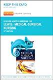 Cheap Textbook Image ISBN: 9780323288569