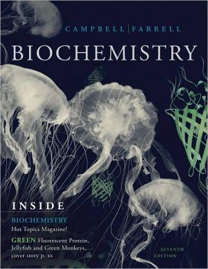 Cheap Textbook Image ISBN: 9780840068583