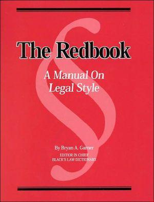 Cheap Textbook Image ISBN: 9780314258595