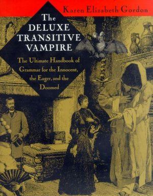 Cheap Textbook Image ISBN: 9780679418603